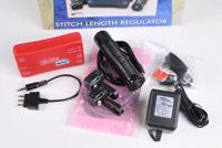 Quilter S Cruise Control Parts And Accessories
